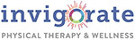 Invigorate's online Parkinson's Booster Program